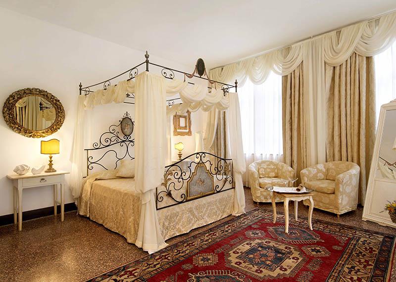 Hotel lusso Moneglia