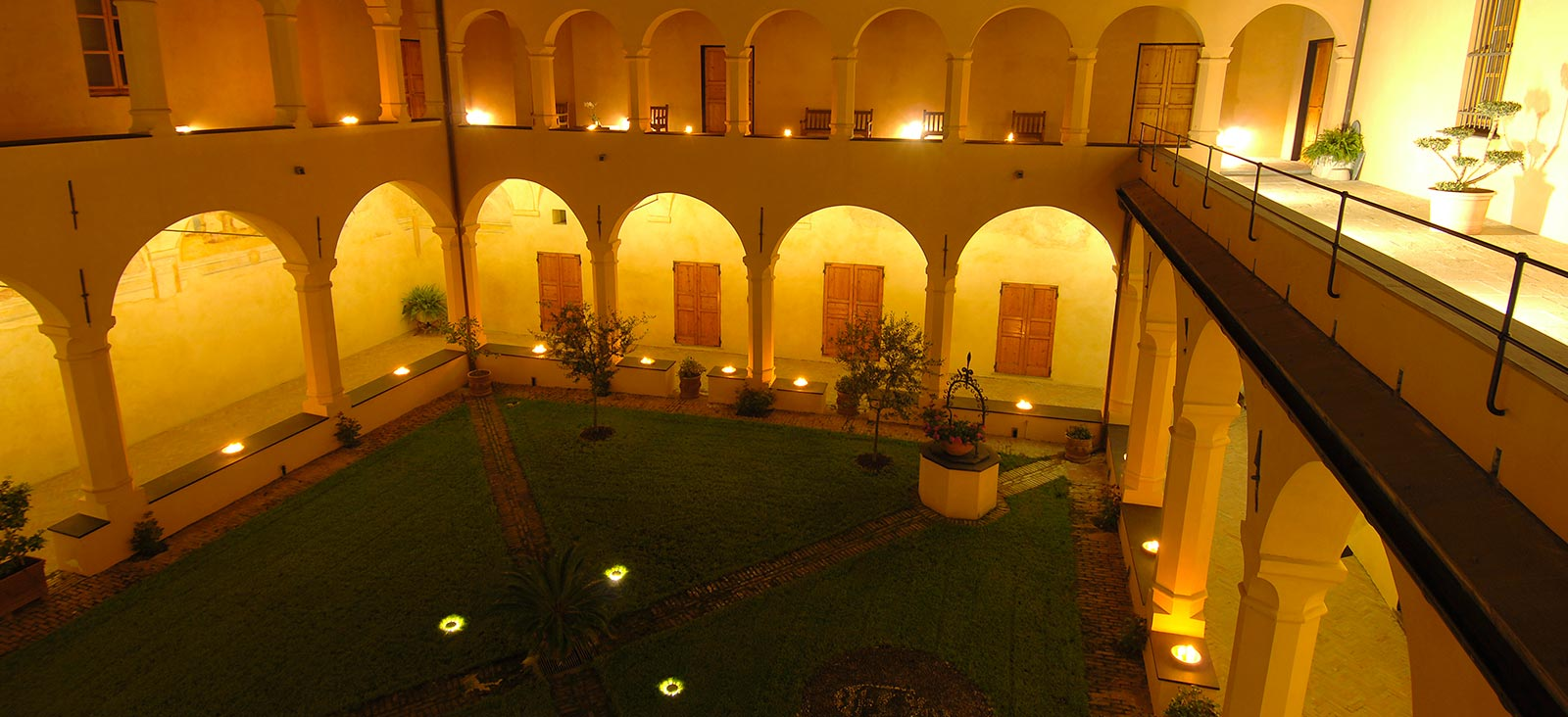 Hotel Moneglia